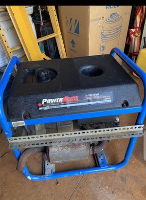 Generator for Sale in Edmond, OK