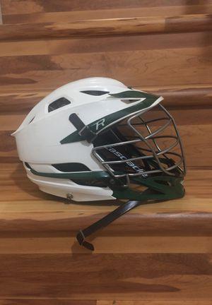 Cascade Lax Helmet for Sale in West Springfield, VA