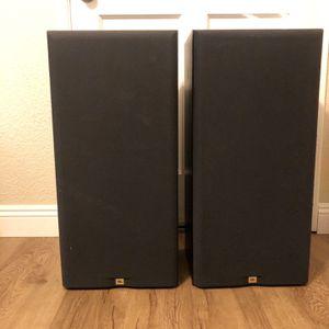 JBL ARC90 3-WAY FLOOR STANDING SPEAKERS for Sale in El Cajon, CA
