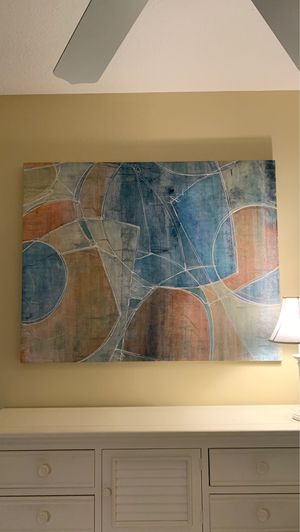 Painting for Sale in Palm Beach Gardens, FL