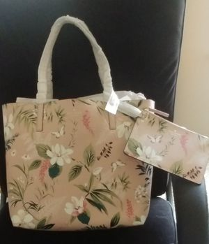 Kate Spade Reversible Tote for Sale in Gainesville, VA