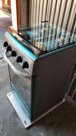 Cocina de gas propano (propane gas stove) for Sale in Miami, FL