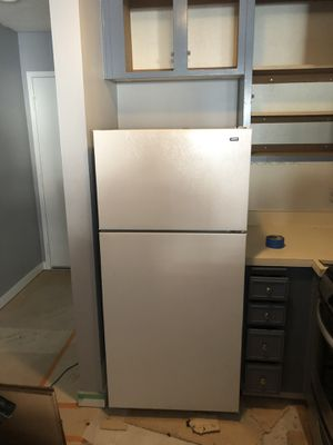 Hipoint refrigerator for Sale in San Diego, CA