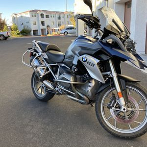Motorcycle for Sale in Henderson, NV