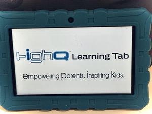 Kids learning tablet for Sale in Canton, GA