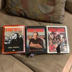 Soprano Collection for Sale in Pompano Beach,  FL