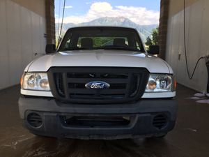 2011 Ford ranger 99kmiles for Sale in Payson, UT