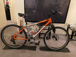 "Triax ""Blade"" Mountain Bike for Sale in Glendale, AZ"