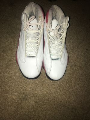 Jordan 13's size 10 for Sale in Stonecrest, GA