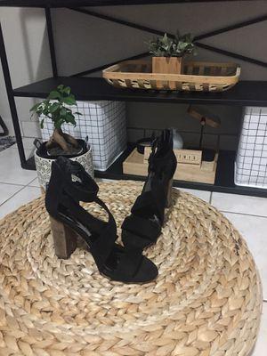 Carlos Santana Heels for Sale in Hialeah, FL