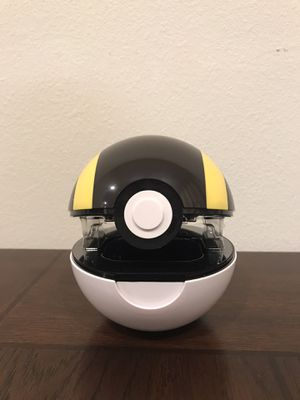 Pokemon Ultra Ball collection from Hidden Fates for Sale in San Lorenzo, CA
