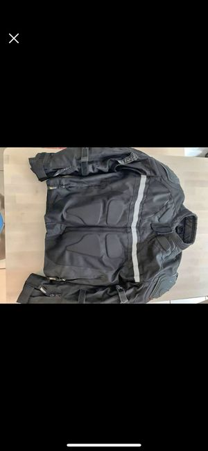 X-Element Motorcycle Jacket for Sale in Pembroke Pines, FL