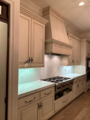 QUARTZ COUNTERTOPS for Sale in Houston, TX