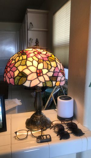 Tiffany Lamp for Sale in Henderson, NV