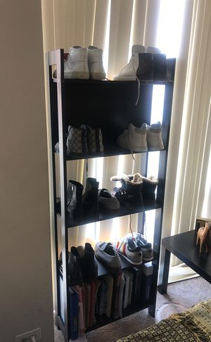 Two shelves for Sale in Chicago, IL