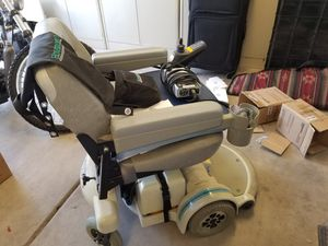 Hoveround MPV5 for Sale in Tempe, AZ