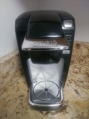 Keurig Coffee Maker for Sale in Belle Isle, FL