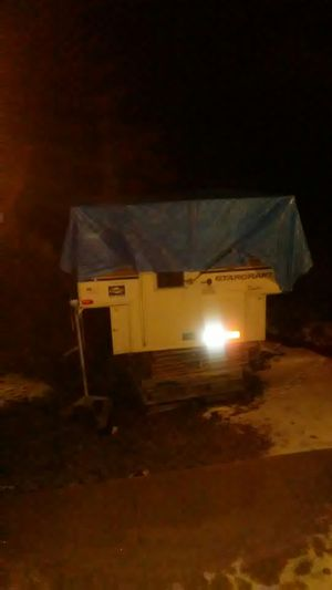 Starcraft popup truck camper for Sale in Leetonia, OH