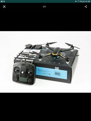 Hubsan x4 H109 pro (Brushless) for Sale in Los Angeles, CA