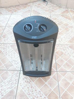 Heater for Sale in El Monte, CA