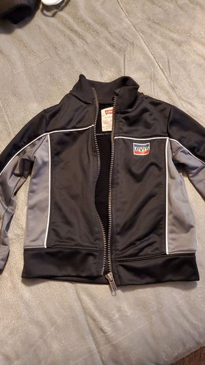Levi's Jacket for Sale in Modesto, CA