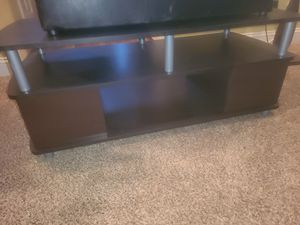 Coffee table for Sale in Knightdale, NC
