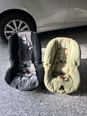 Child Car Seats for Sale in Naples, FL