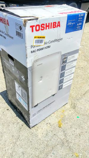Air conditioner for Sale in Compton, CA