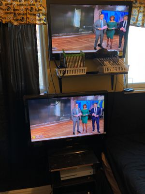 32 inch Tv for Sale in ARSENAL, PA