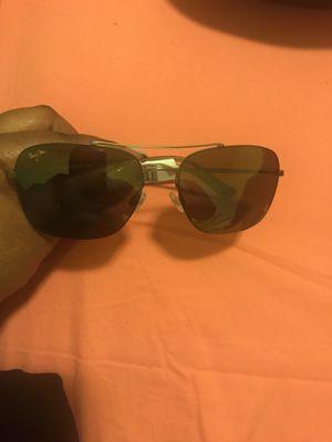 Maui Jim Sunglasses for Sale in Chicago, IL