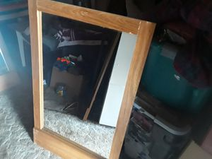 Mirrors for Sale in Los Banos, CA