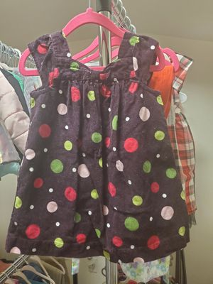Toddler Girl Gymboree Dress for Sale in San Diego, CA
