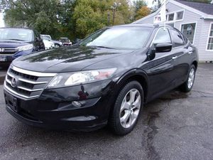 11 HONDA CROSSOVER BADCREDITOK 1500DOWN 89WEEK for Sale in Methuen, MA