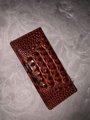 wallet for Sale in Phoenix, AZ