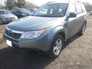 Subaru Forester for Sale in Berea, OH