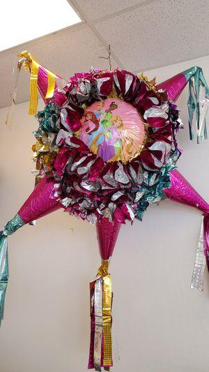 Flash sale piñatas for Sale in Avondale, AZ