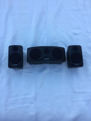 Speakers for Sale in Aurora, CO
