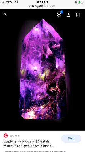 Psychic reading by phone or in person for Sale in Houston, TX