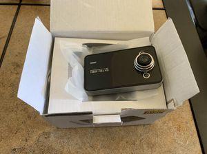 Full HD on car dash camera for Sale in San Diego, CA