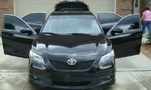 Urgent'2007^for sale Toyota Camry SE^ for Sale in Baltimore, MD