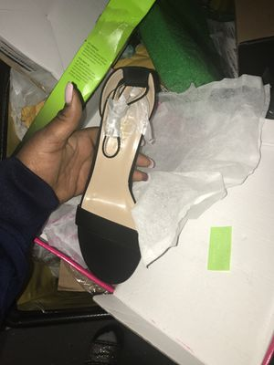 Dream pairs for Sale in Baltimore, MD