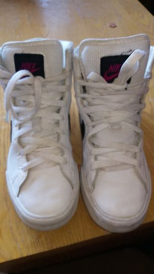 Nike basketball shoes for Sale in Avondale, AZ