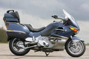 Motorcycle for Sale in Elk Grove, CA