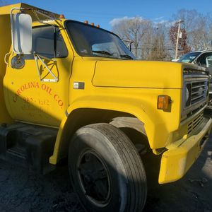 87 C70 Whole Truck Or Parts for Sale in Midland, NC