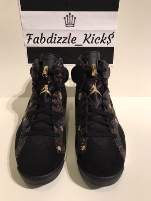 Air Jordan 6 Chinese New Year for Sale in Mount Rainier, MD