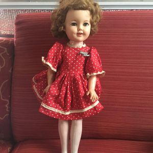 Sheryl Temple Doll for Sale in Pasadena, TX