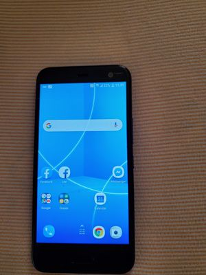 HTC u11 life for Sale in Middletown, NJ