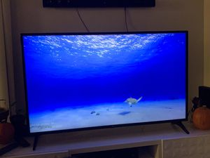 "50"" LG SMARTH TV for Sale in Auburn, WA"