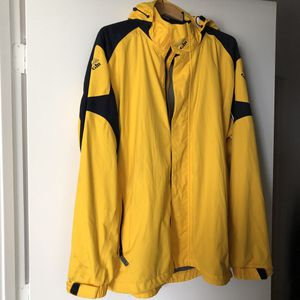 Gill Fowl Weather Boaters Fishermen Captains jacket for Sale in Miami, FL
