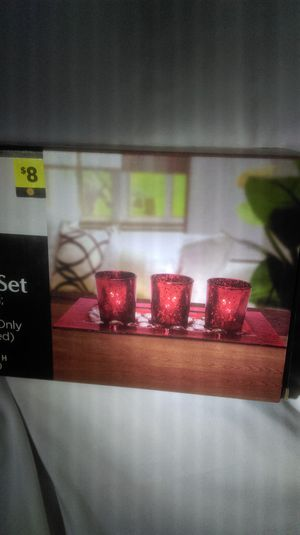 Candle Holders for Sale in Duluth, MN